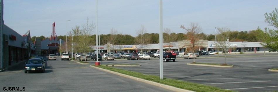 6701 Black Horse Pike, Egg Harbor Township NJ 08234 - Photo 1
