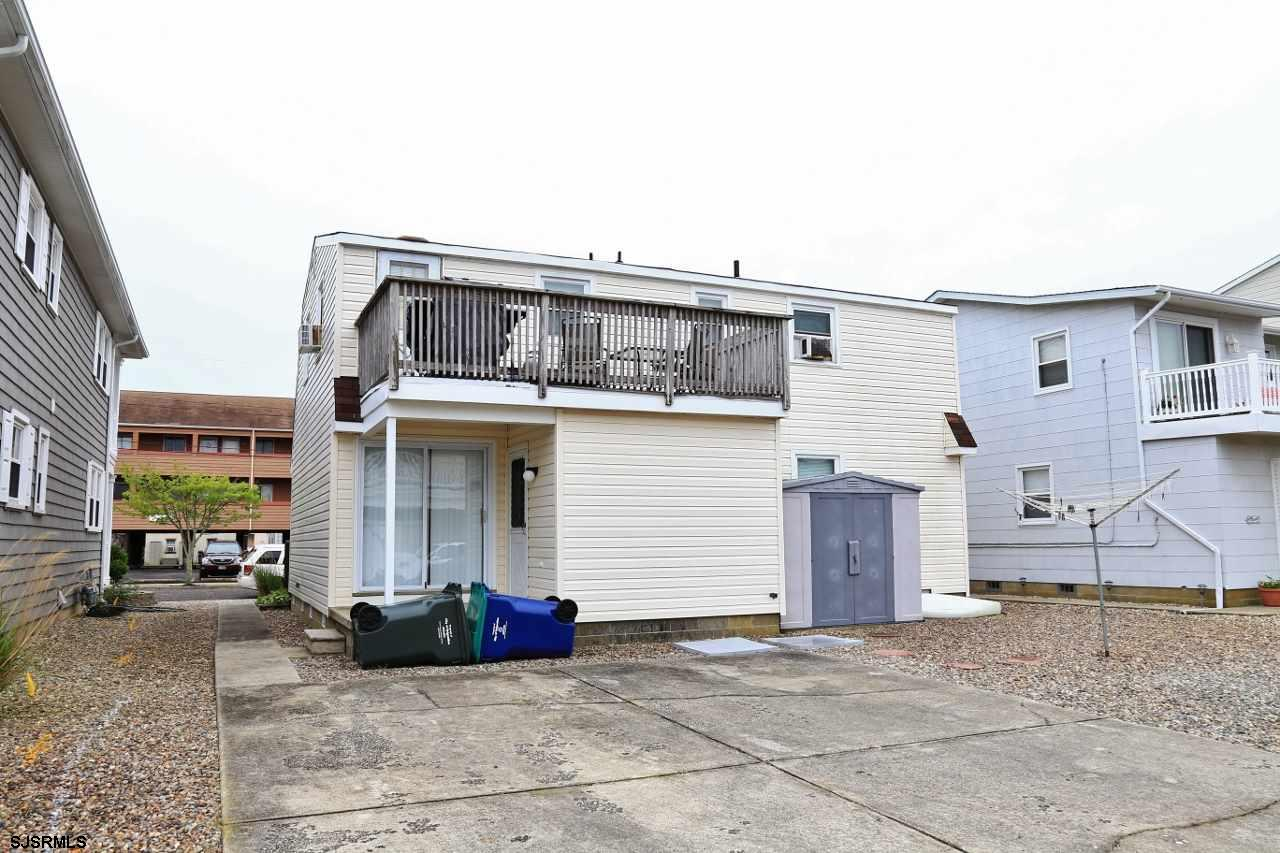 335 42nd Street, Brigantine NJ 08203 - Photo 2