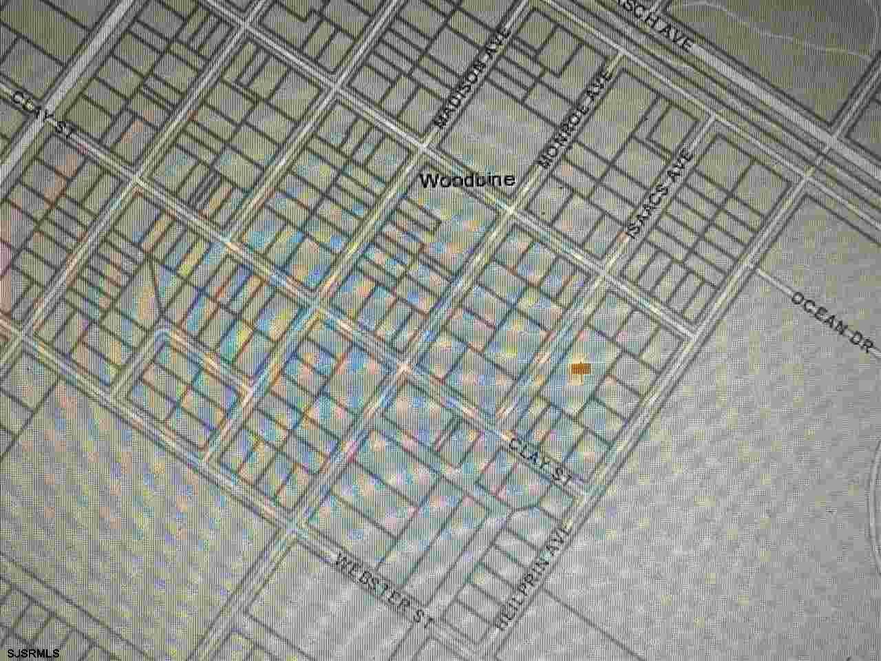 617 Isaacs Ave, Woodbine Borough NJ 08270 - Photo 2
