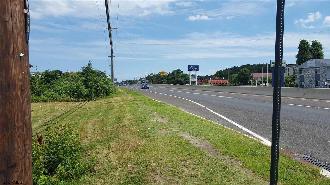 736-738 S 4th Ave, Galloway Township NJ 08205 - Photo 2