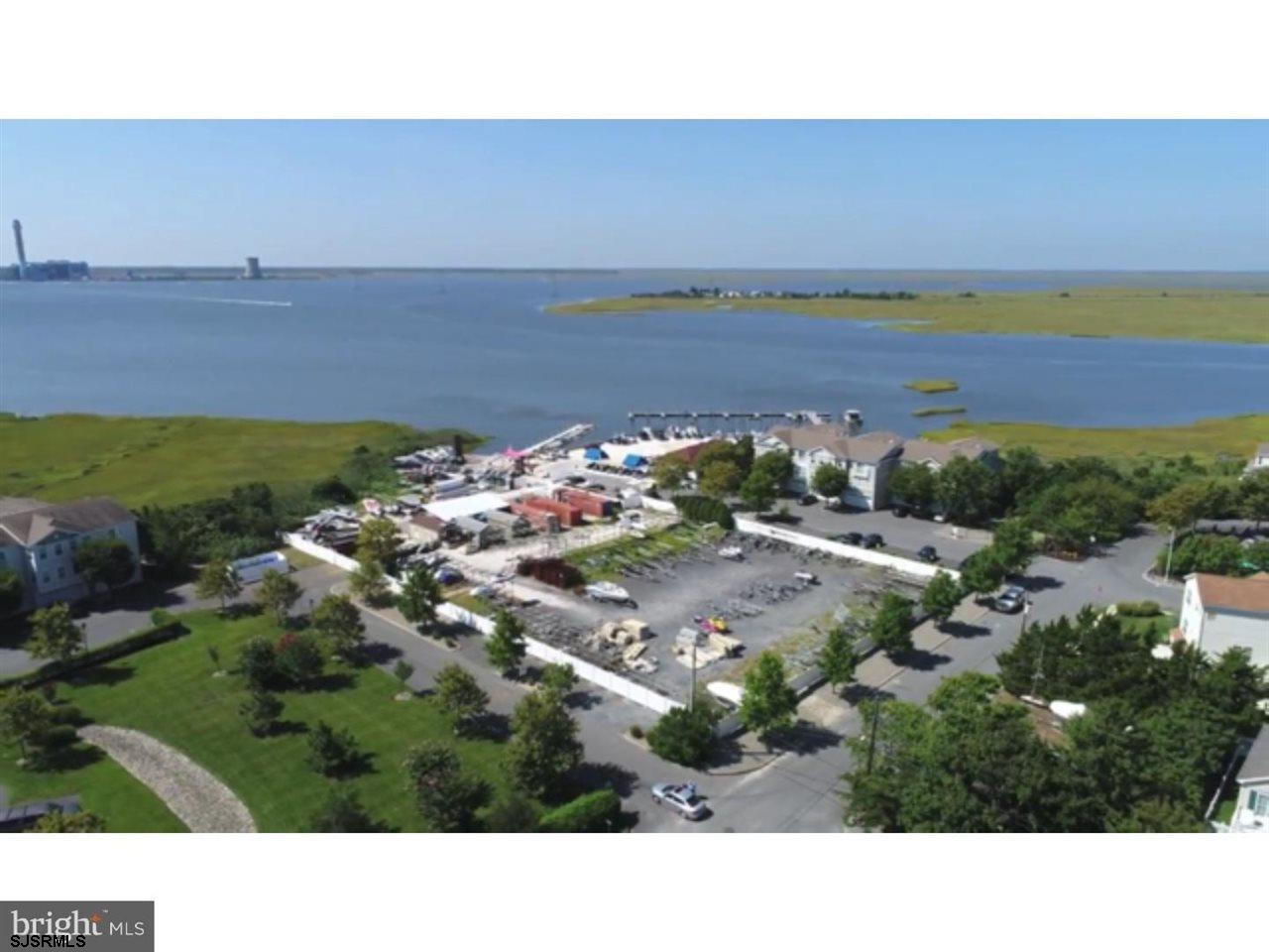 65 Dockside Dr, Somers Point NJ 08244 - Photo 1