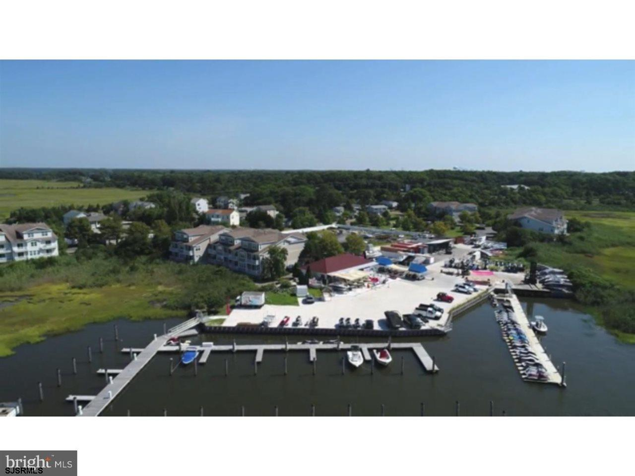 65 Dockside Dr, Somers Point NJ 08244 - Photo 2