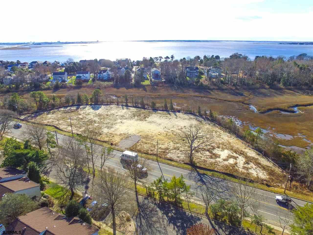 500 Mays Landing Road, Somers Point NJ 08244 - Photo 1