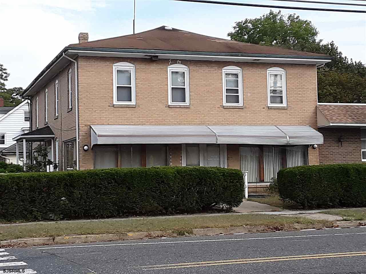901 Central Ave, Minotola NJ 08341 - Photo 2