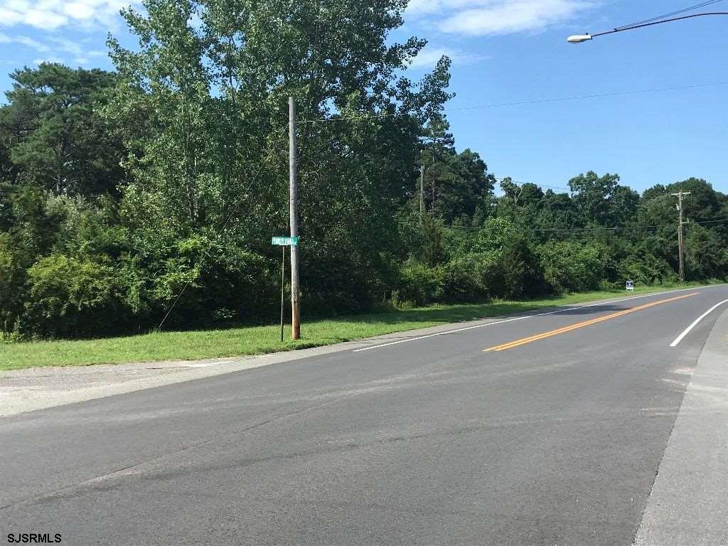 New York Road, Galloway Township NJ 08205 - Photo 2