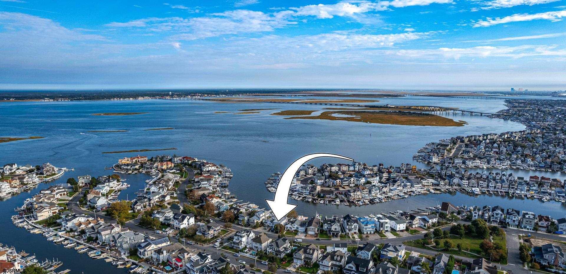 Cheap Ocean City-Riviera Real Estate