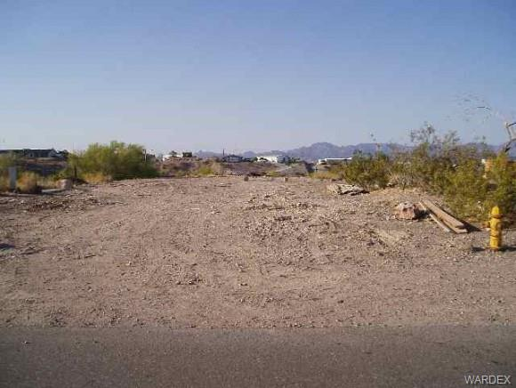 4016 Window Rock Road, Lake Havasu AZ 86406