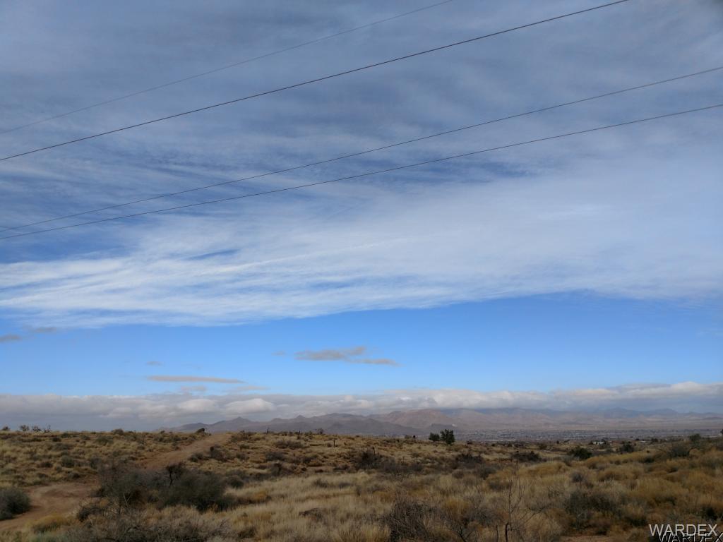 - Cheyenne Avenue, Kingman AZ 86401 - Photo 2