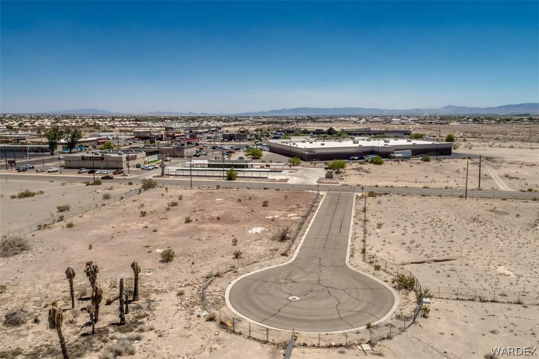 4644 S Gemini Circle, Fort Mohave AZ 86426 - Photo 1