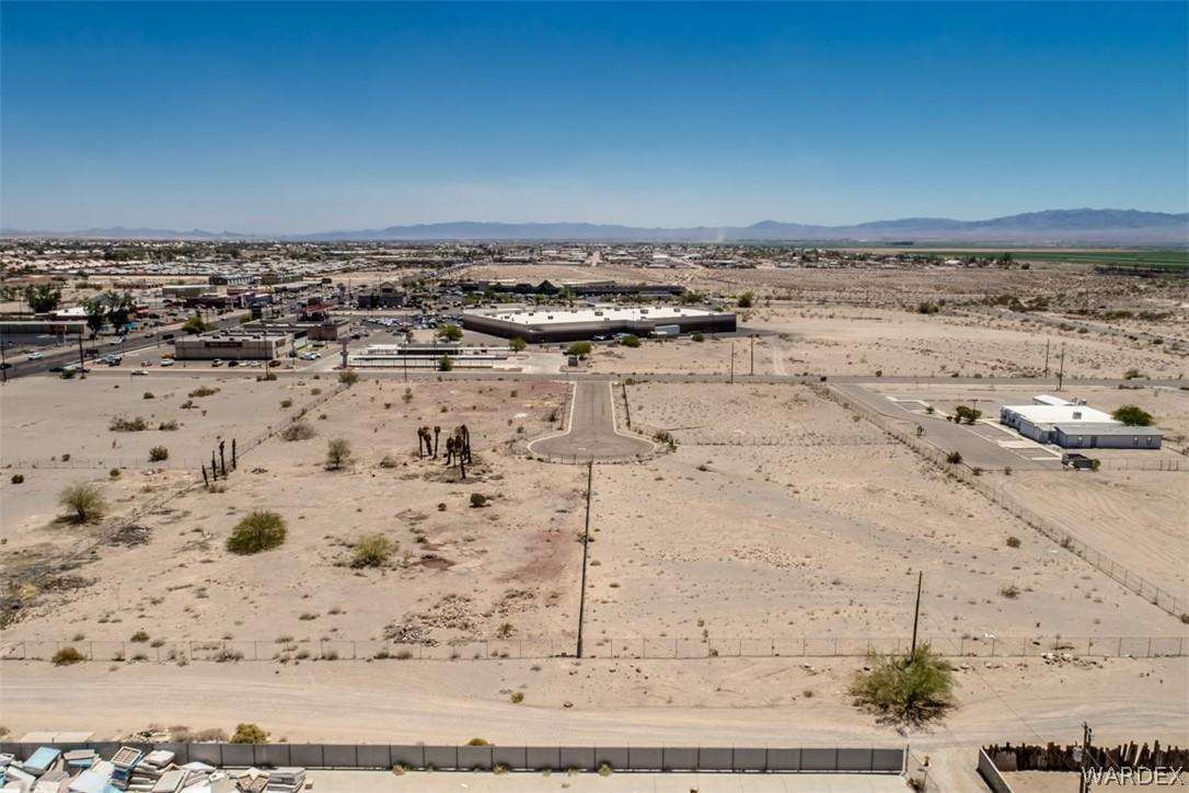 4644 S Gemini Circle, Fort Mohave AZ 86426 - Photo 2