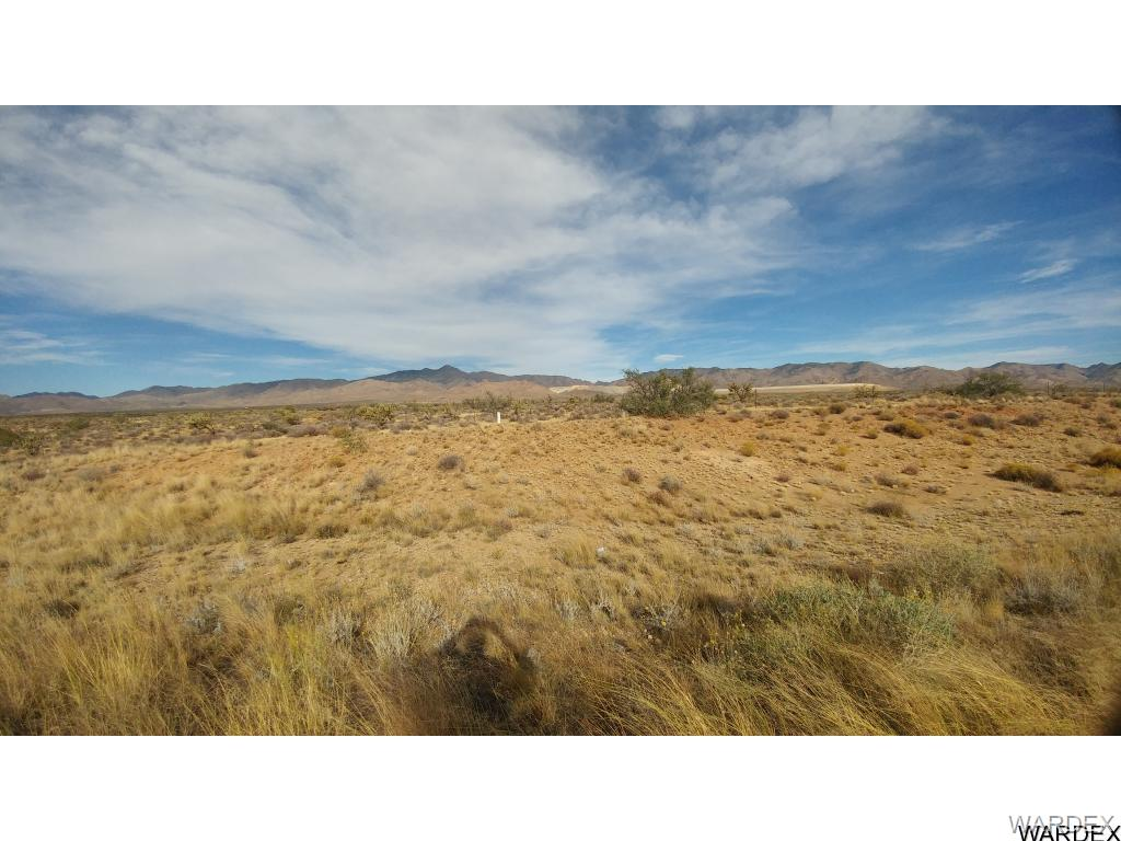 0000 Hwy 93, Golden Valley AZ 86413 - Photo 1