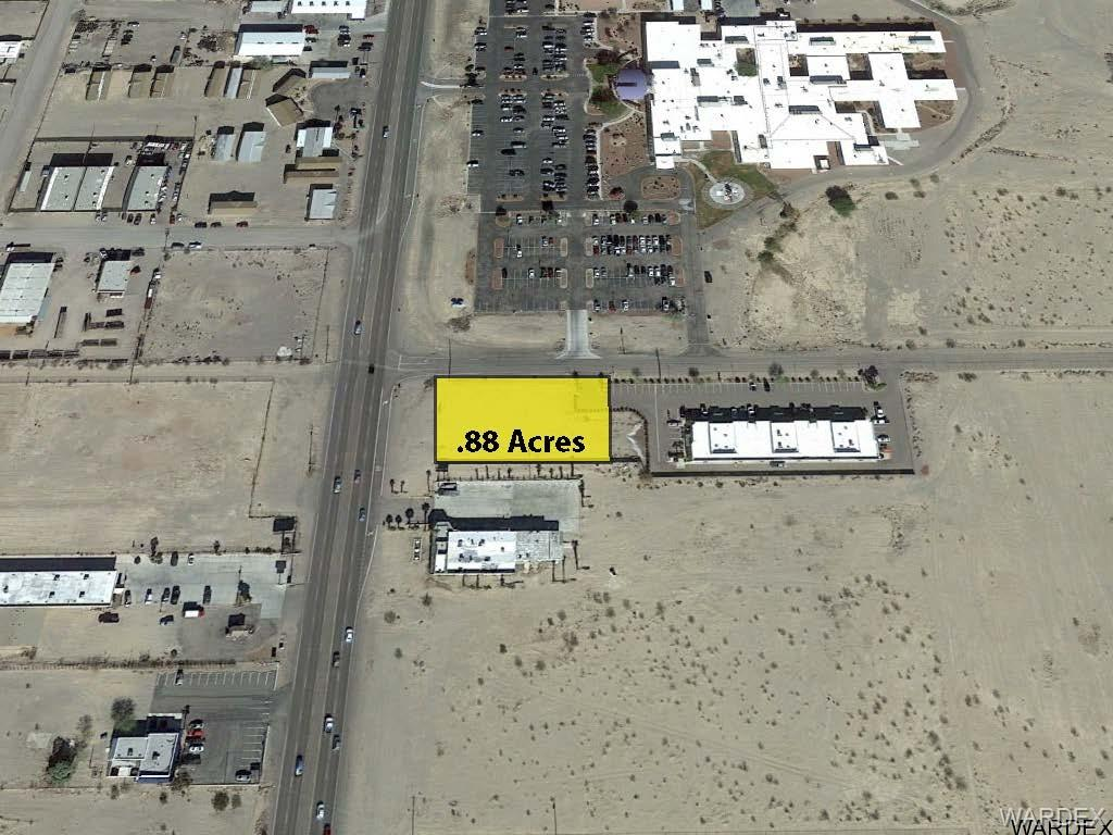 5400 Highway 95, Fort Mohave AZ 86426 - Photo 1