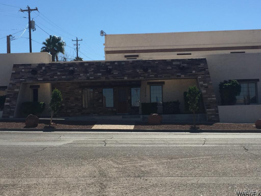 1370 Ramar Road, Bullhead AZ 86442 - Photo 2