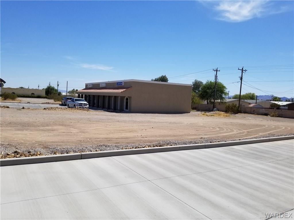5611 S Highway 95, Fort Mohave AZ 86426 - Photo 1
