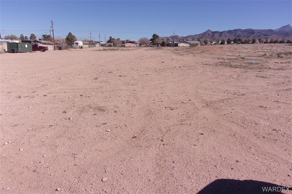 0000 Hualapai Mountain Road, Kingman AZ 86401 - Photo 2