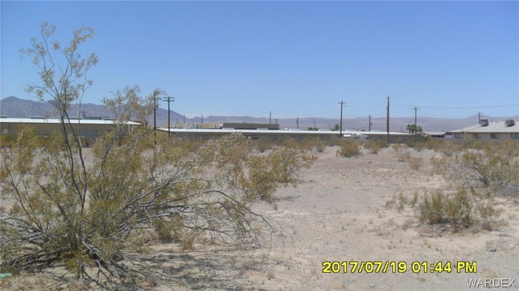 5060 La Calzada Drive, Fort Mohave AZ 86426 - Photo 2