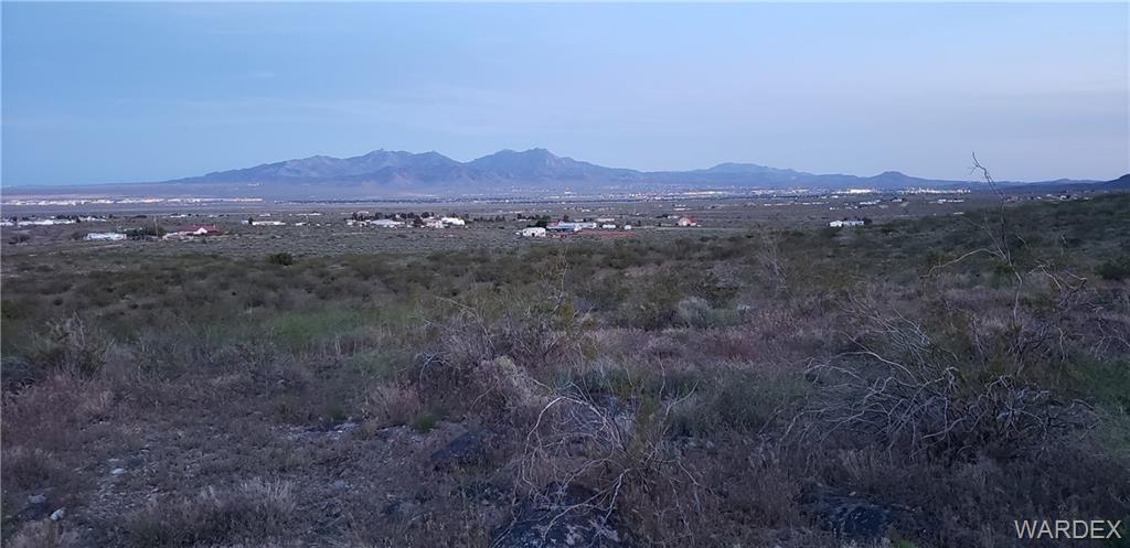 2104 Vista Hermosa Lane, Kingman AZ 86409 - Photo 1