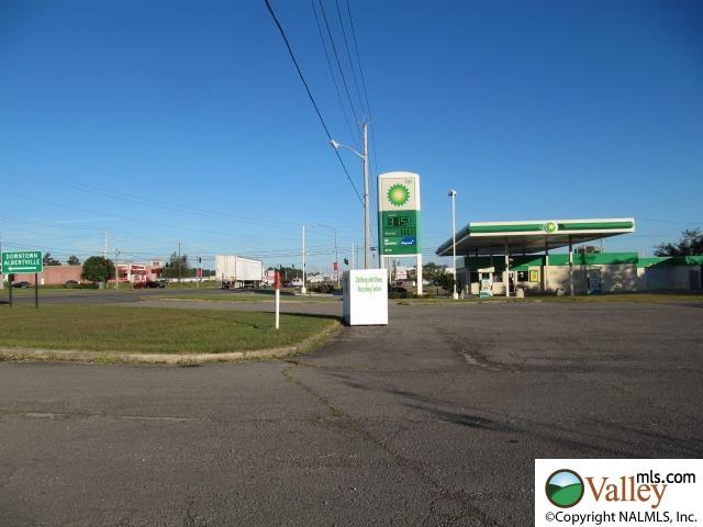 Us Highway 431, Albertville AL 35950
