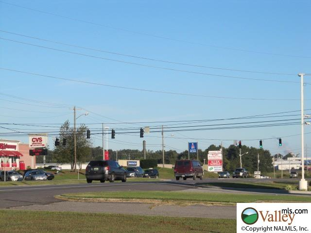 Us Highway 431, Albertville AL 35950 - Photo 2