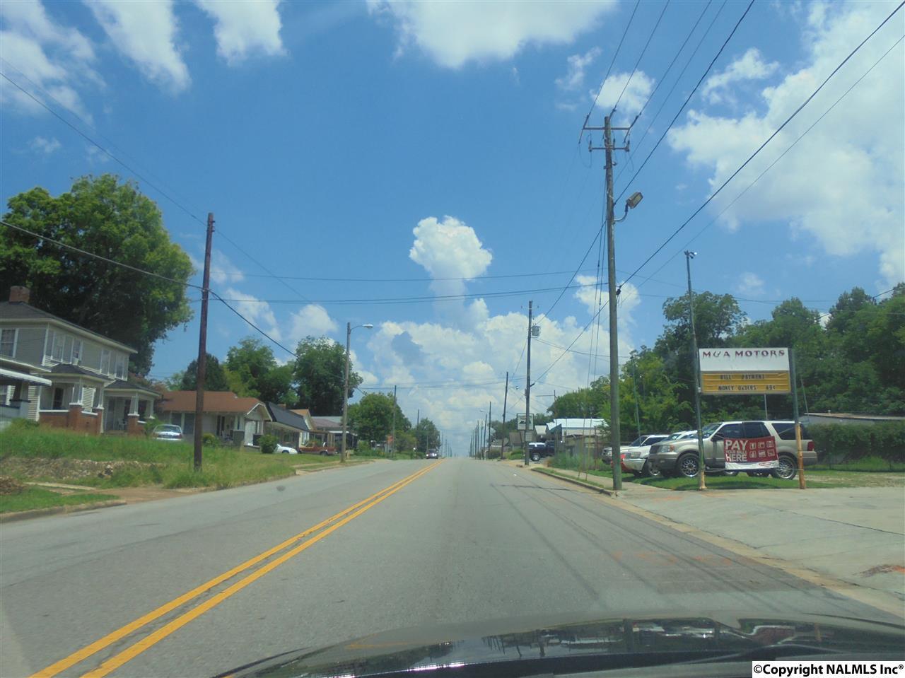 1523 Forrest Avenue, Gadsden AL 35901 - Photo 2