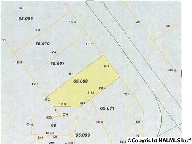 6227 Highway 431, Albertville AL 35950 - Photo 1