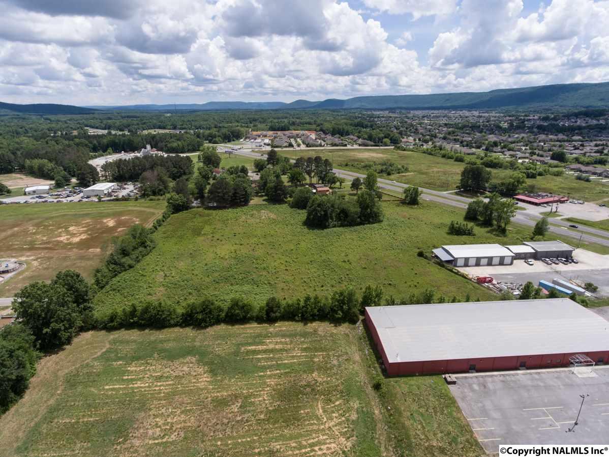 Hwy 431, Owens Cross Roads AL 35763 - Photo 2