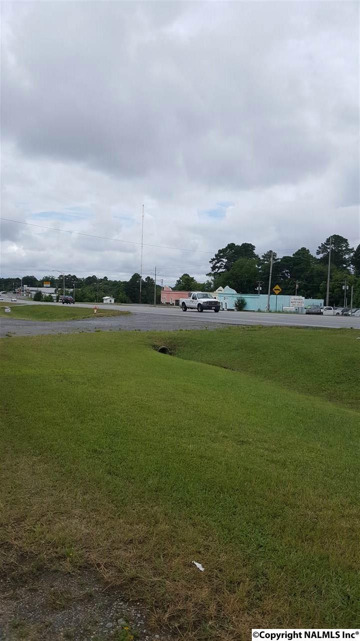 Us Highway 431 S, Guntersville AL 35976 - Photo 2