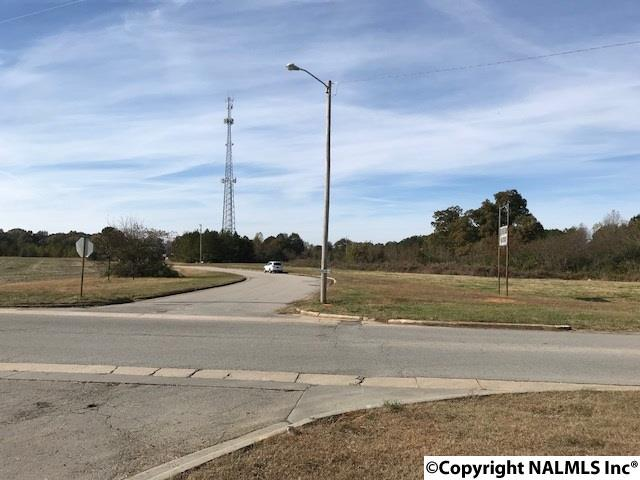 Lot 11 Commercial Drive, Athens AL 35611 - Photo 2