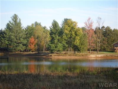 6500 Kilkenny Drive #3, Canadian Lakes MI 49346 - Photo 2
