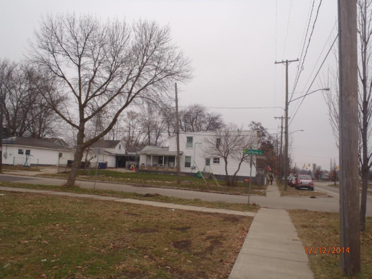 103 Seward Avenue Nw, Grand Rapids MI 49504 - Photo 1
