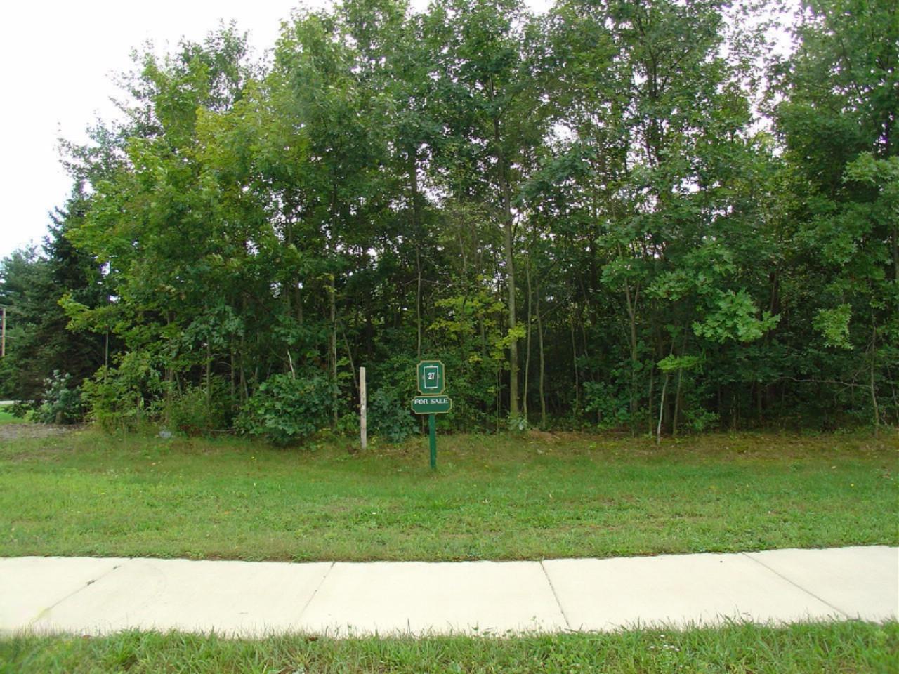2516 Heritage Way, Stevensville MI 49127 - Photo 2