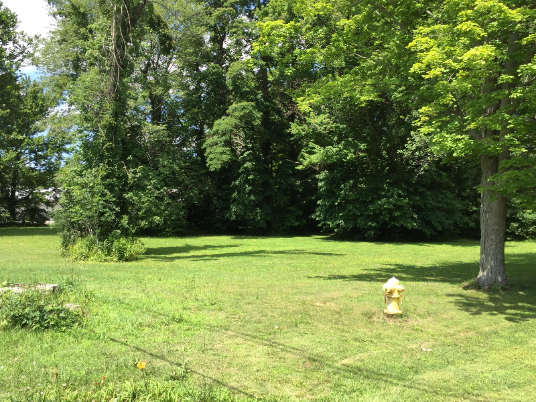 5300 Paw Paw Lake Road, Coloma MI 49038 - Photo 1