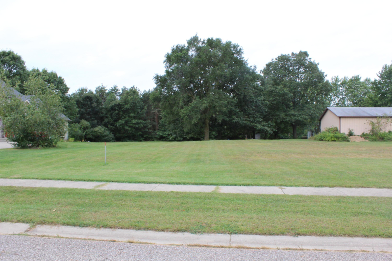 1658 Carolyn Drive, Benton Harbor MI 49022 - Photo 2