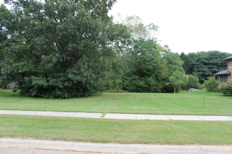 1597 Carolyn Drive, Benton Harbor MI 49022