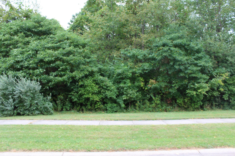 1555 Carolyn Drive, Benton Harbor MI 49022 - Photo 1