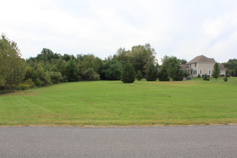 694 Benson Road, Benton Harbor MI 49022 - Photo 2