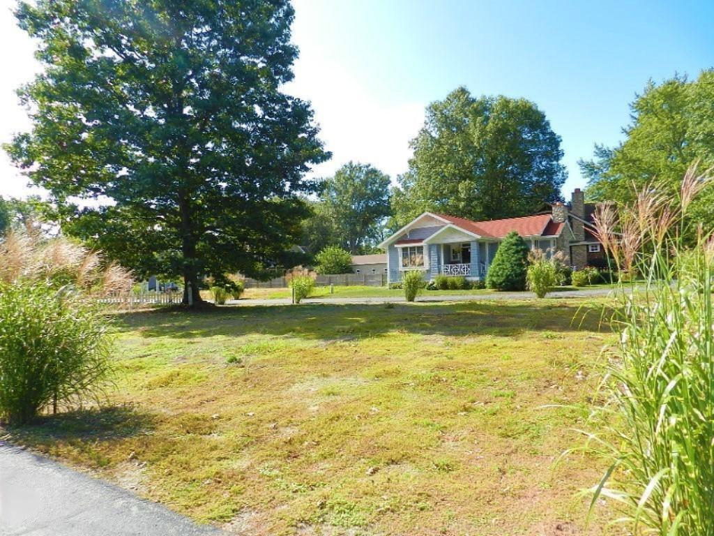 4177 Cottage Path #lot 11, Stevensville MI 49127 - Photo 1