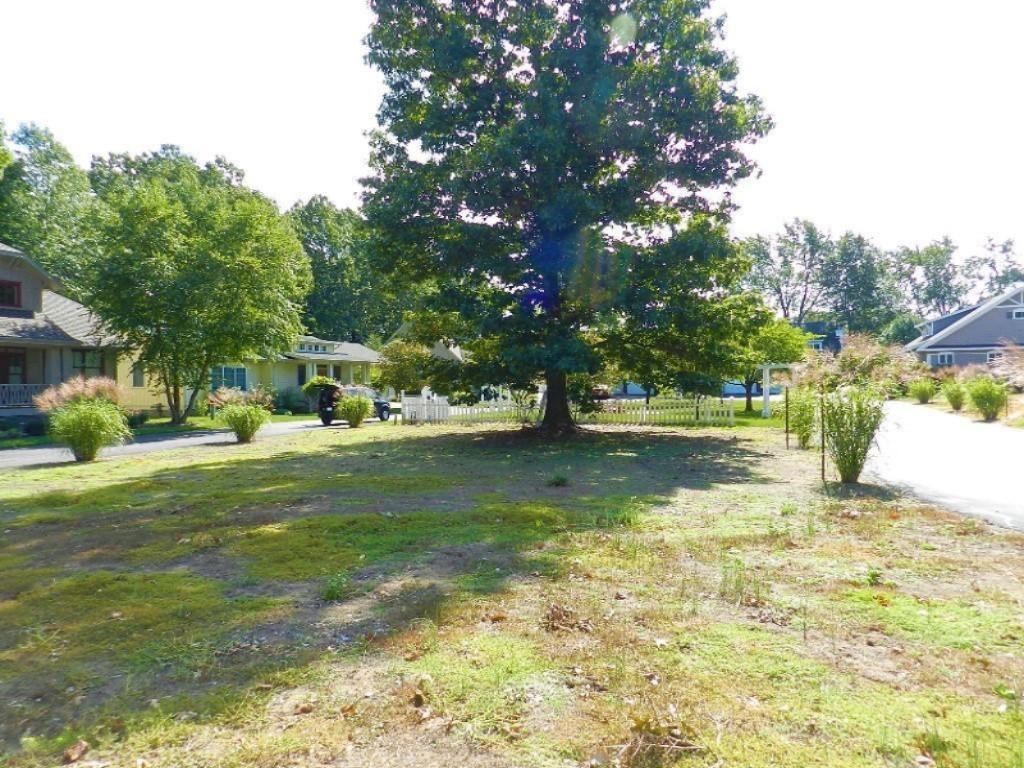 4177 Cottage Path #lot 11, Stevensville MI 49127 - Photo 2