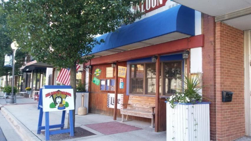 18 N Elm Street, Three Oaks MI 49128 - Photo 1