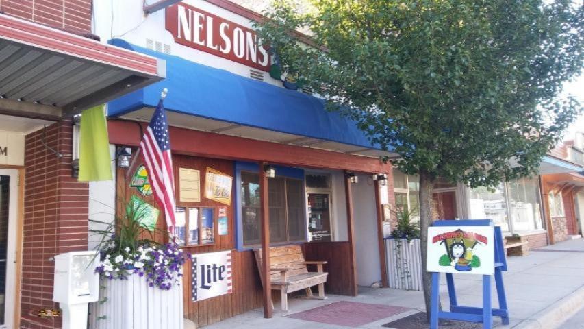 18 N Elm Street, Three Oaks MI 49128 - Photo 2