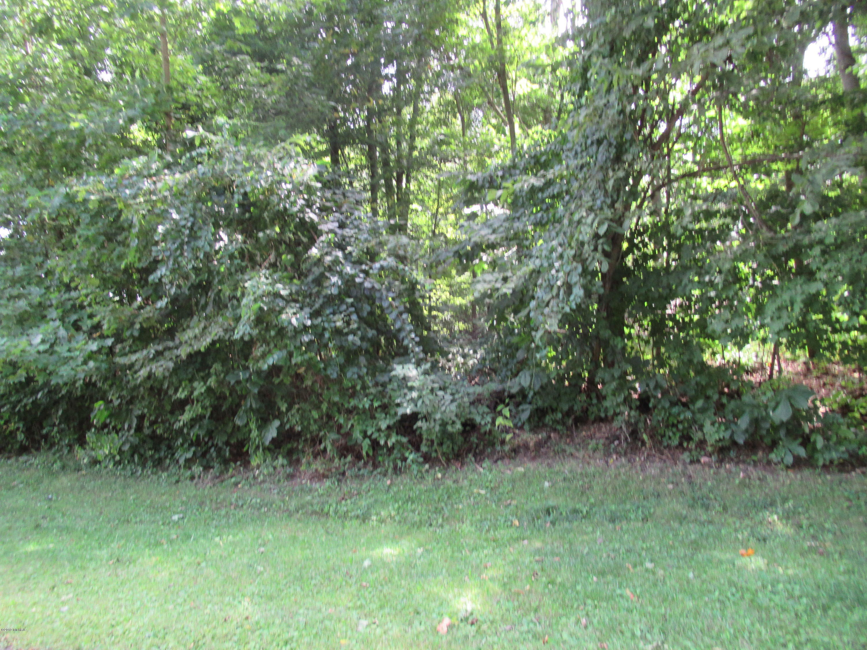 Tract #2 Deep Woods Drive, Cassopolis MI 49031 - Photo 1