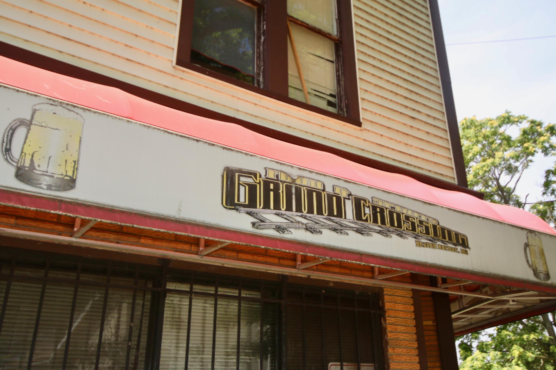 1010 Pipestone Street, Benton Harbor MI 49022 - Photo 2