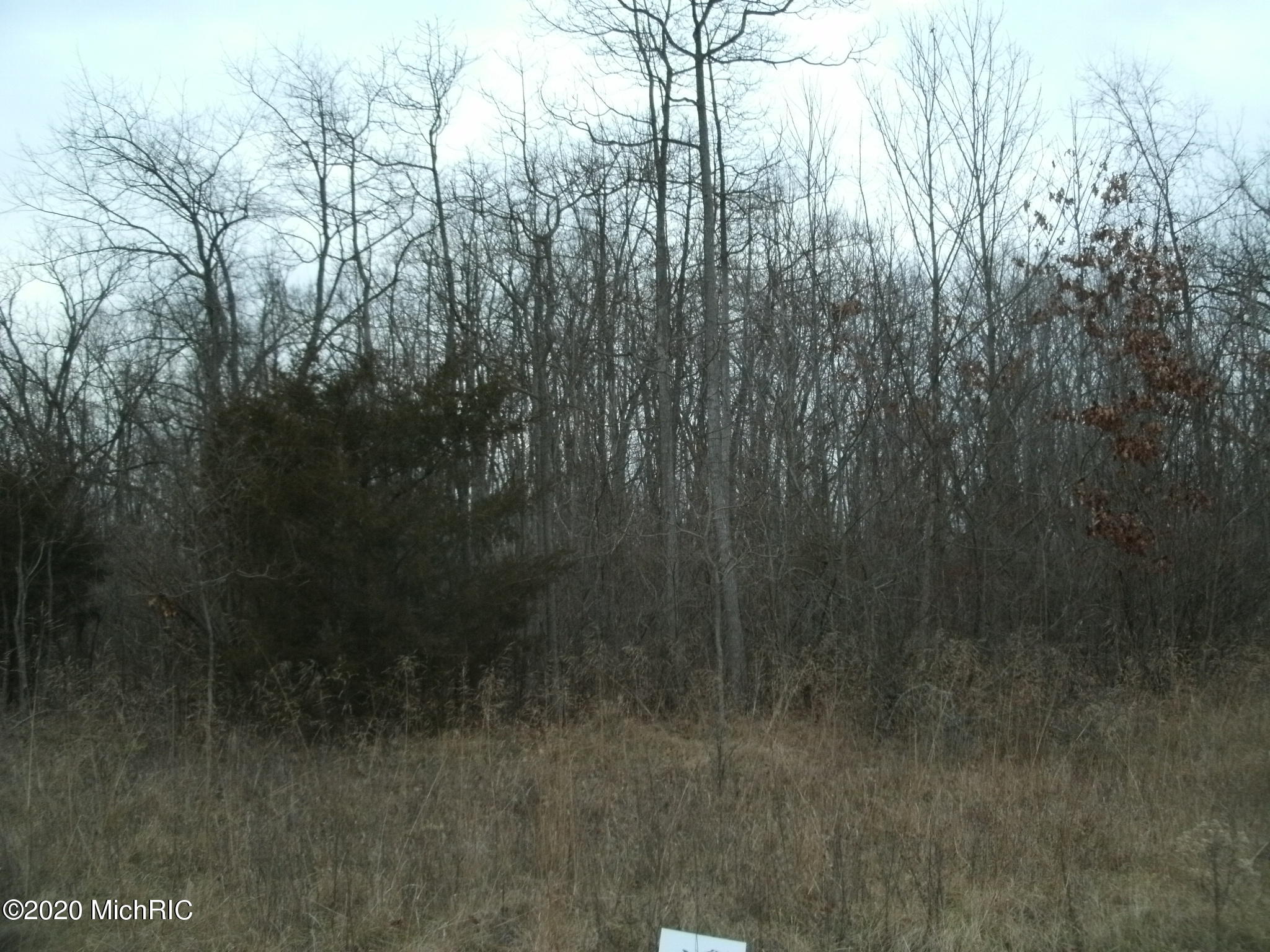 0 Valley View Drive #Lot 15 Niles