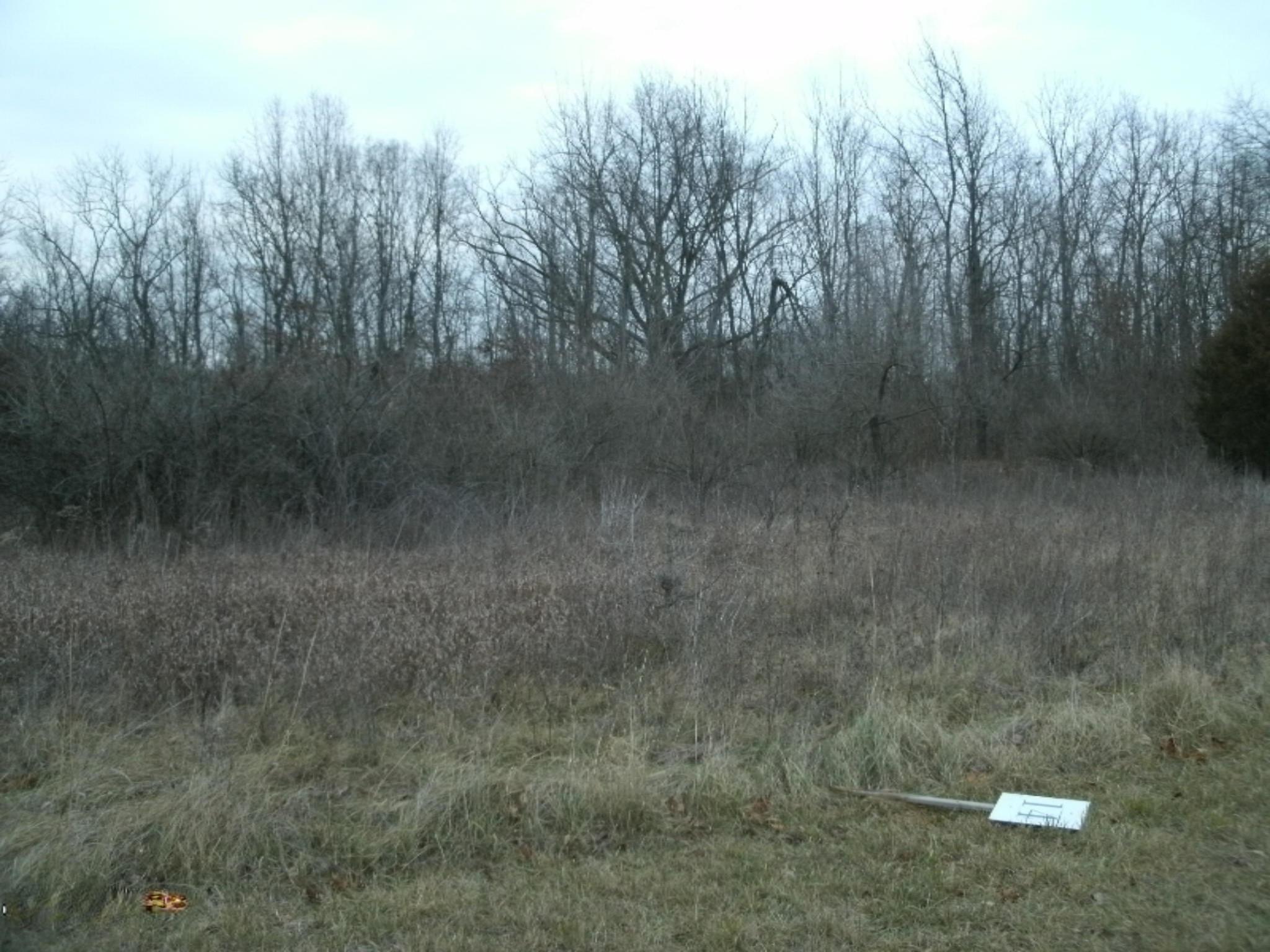 0 Valley View Drive #lot 14, Niles MI 49120 - Photo 1