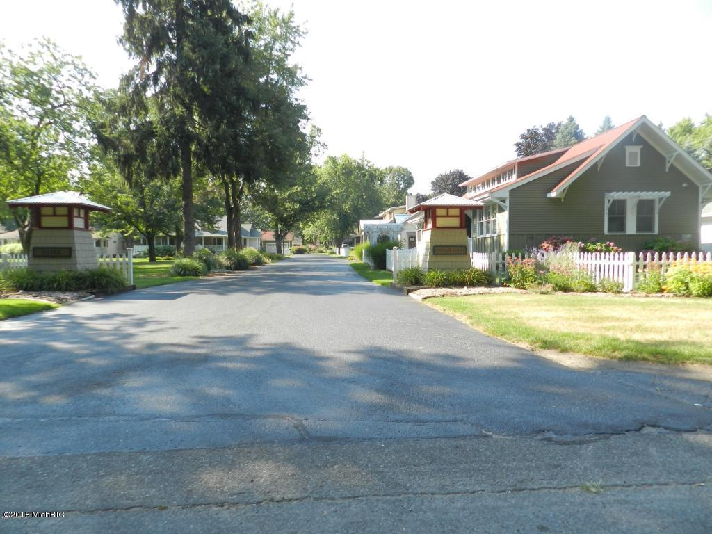4136 Cottage Path, Stevensville MI 49127 - Photo 1