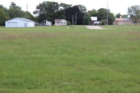 00 Stratton Lot 7 Road Benton Harbor