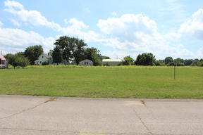 00 Manorwood Circle Lot 16 Road Benton Harbor