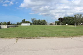 00 Manorwood Circle Lot 18 Road Benton Harbor