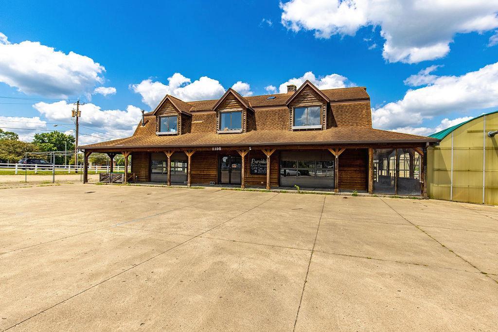 1195 Stone Drive, Harrison OH 45030 - Photo 2