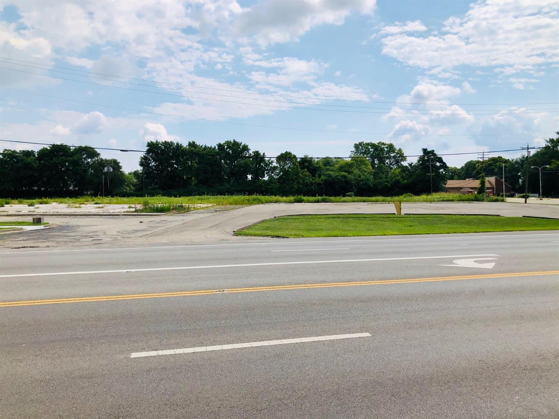 4670 Dixie Highway, Fairfield OH 45014